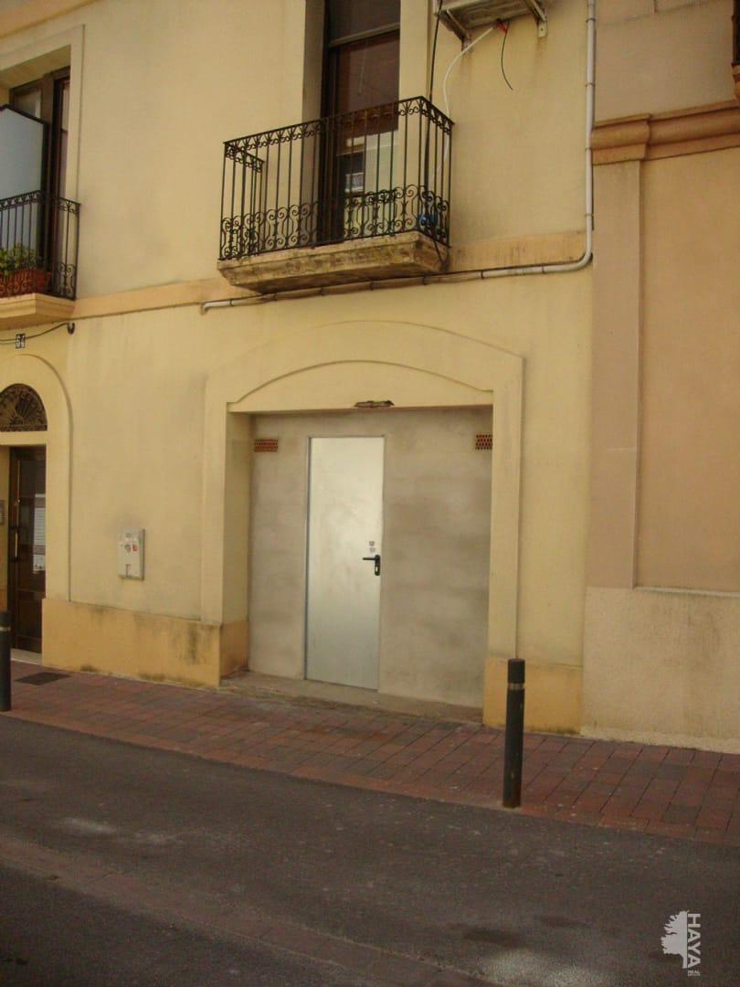 Local en venta en Local en El Morell, Tarragona, 27.125 €, 82 m2