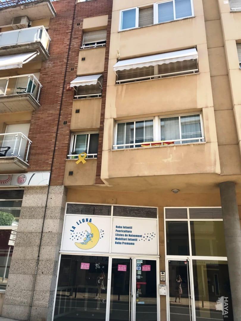 Local en venta en Valls, Tarragona, Calle Anselm Clavé, 170.650 €, 196 m2
