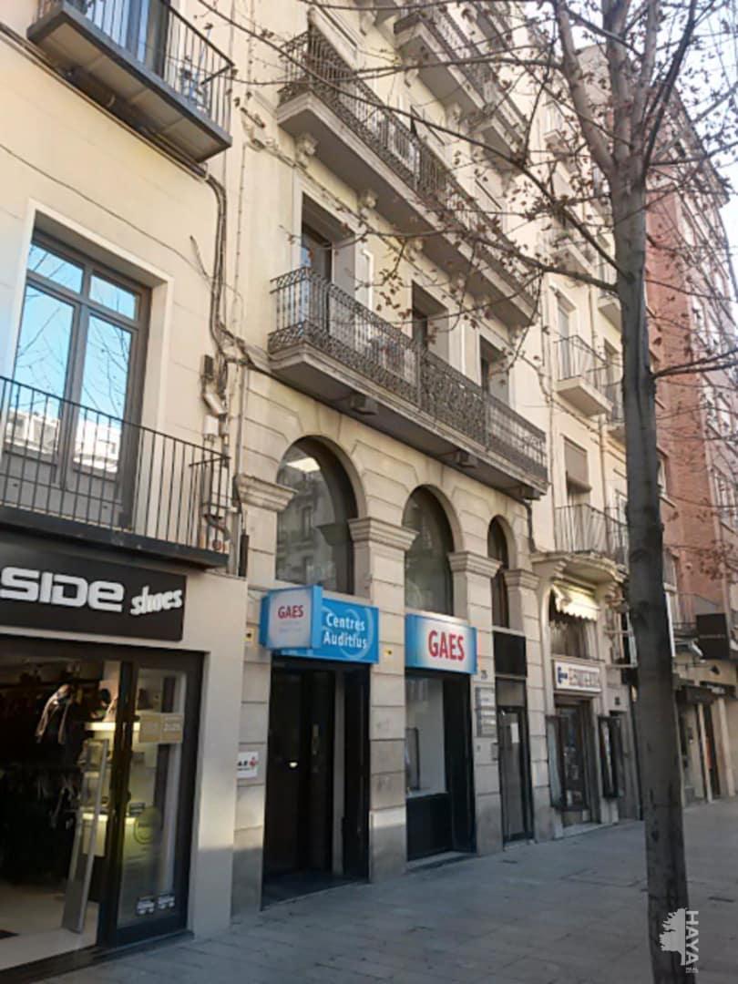 Local en venta en Lleida, Lleida, Plaza Sant Joan, 153.608 €, 104 m2