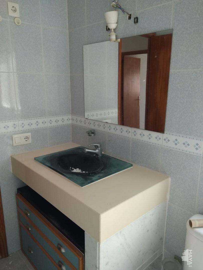 Piso en venta en Piso en Palma de Mallorca, Baleares, 110.160 €, 2 habitaciones, 1 baño, 49 m2