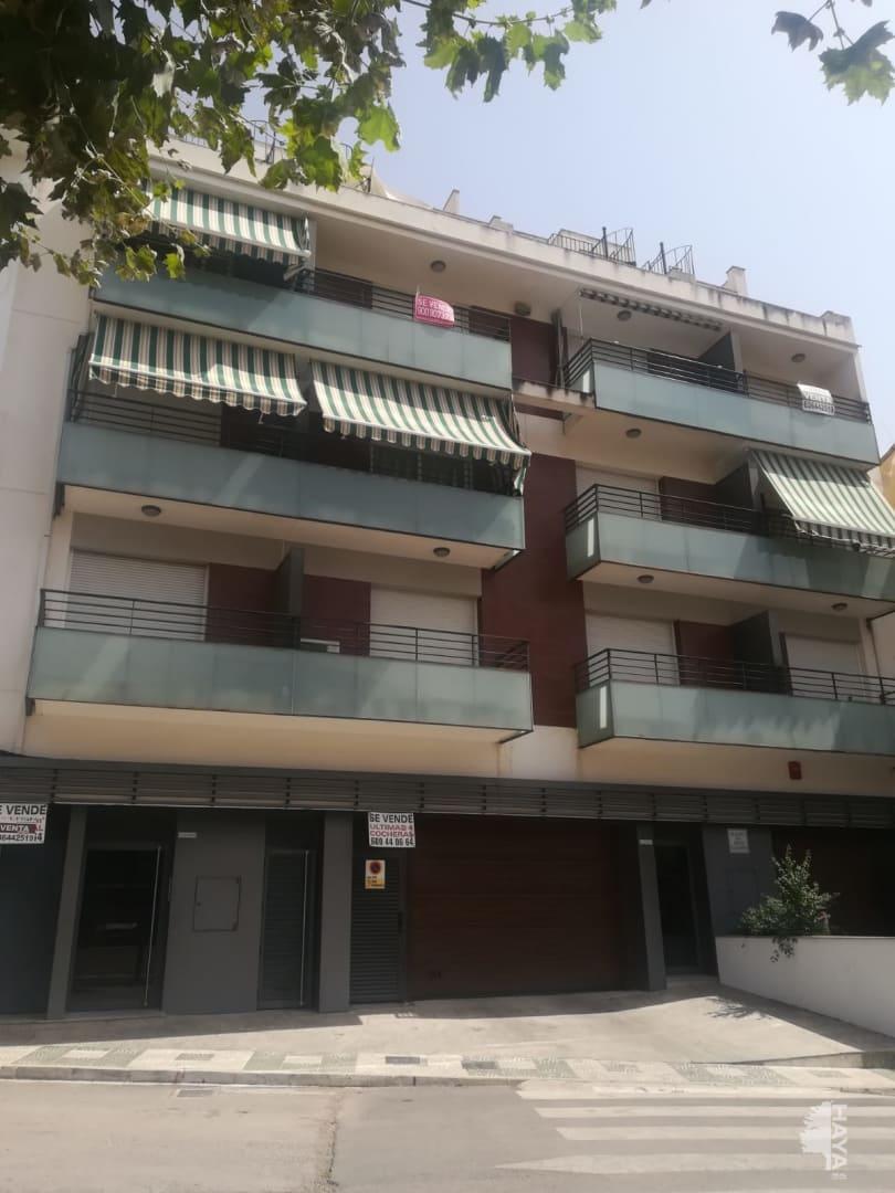 Piso en venta en Fuensanta de Martos, Fuensanta de Martos, Jaén, Paseo de Colon, 85.500 €, 3 habitaciones, 4 baños, 94 m2