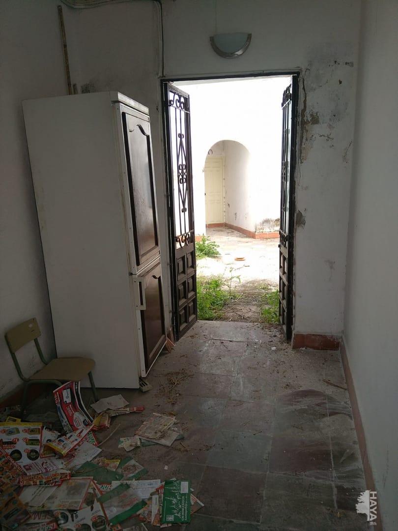 Piso en venta en Écija, Sevilla, Calle General Weyler, 51.382 €, 2 habitaciones, 2 baños, 54 m2