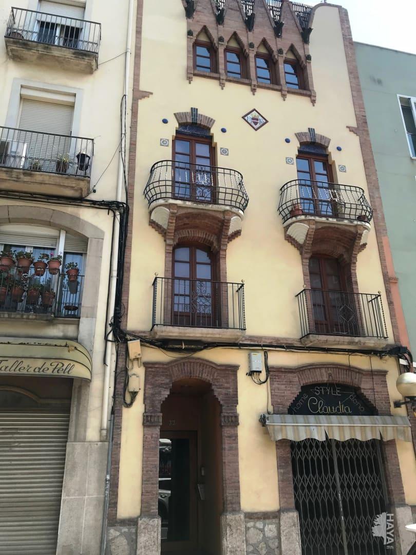 Piso en venta en Valls, Tarragona, Calle Anselm Clavé, 55.250 €, 1 habitación, 1 baño, 62 m2
