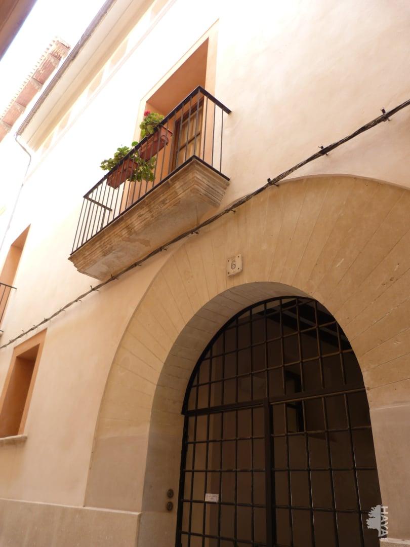 Local en venta en Palma de Mallorca, Baleares, Calle Bisbe, 168.712 €, 90 m2