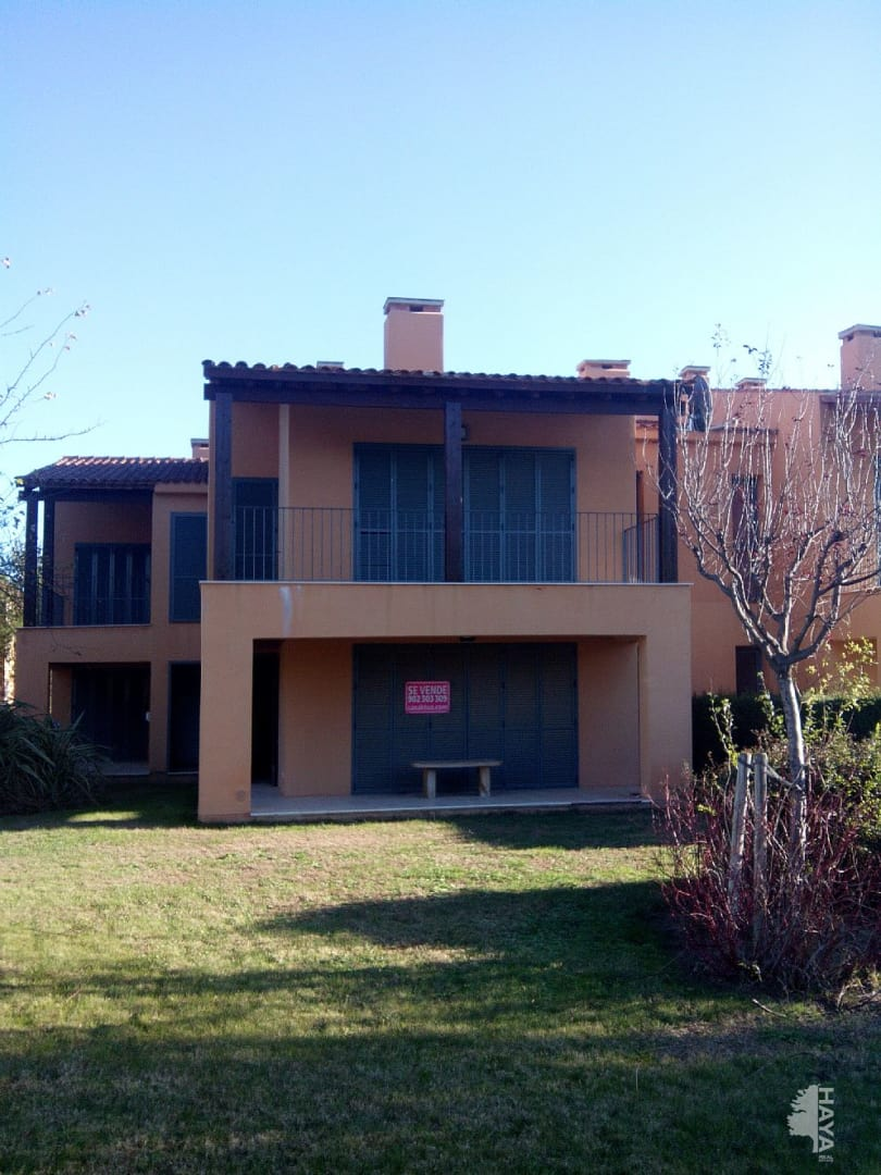 Piso en venta en Mont-roig del Camp, Tarragona, Calle Robles, 150.936 €, 4 baños, 94 m2