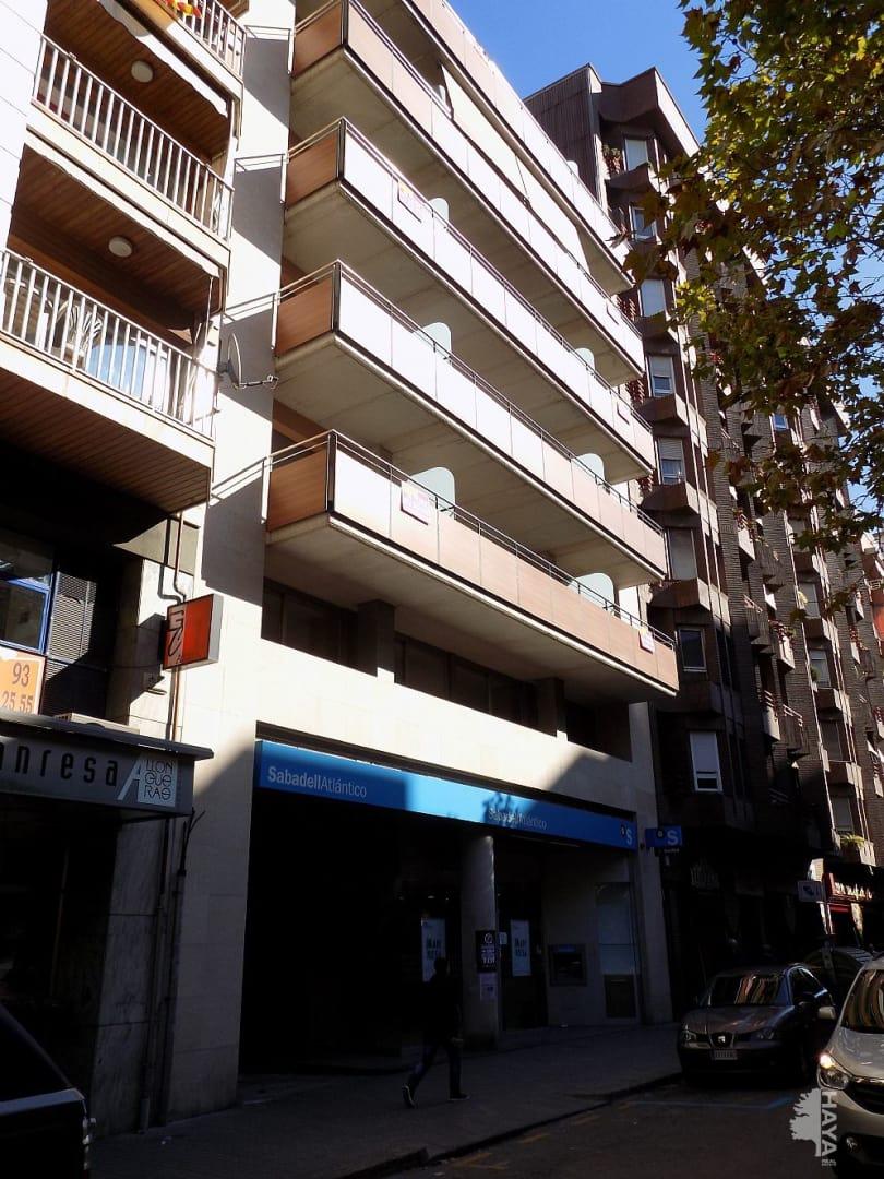 Local en venta en Passeig I Rodalia, Manresa, Barcelona, Paseo Pere Iii, 90.387 €, 56 m2