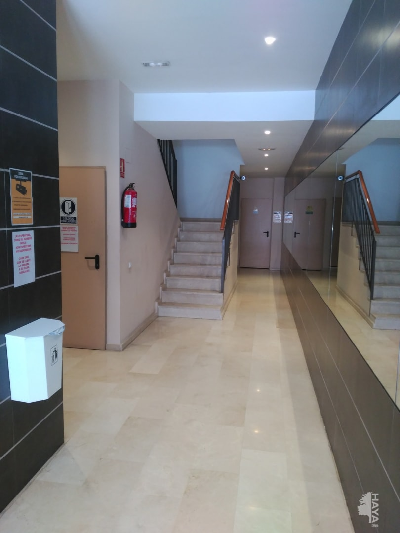 Piso en venta en Piso en El Benitachell/poble, Alicante, 109.000 €, 3 habitaciones, 2 baños, 100 m2