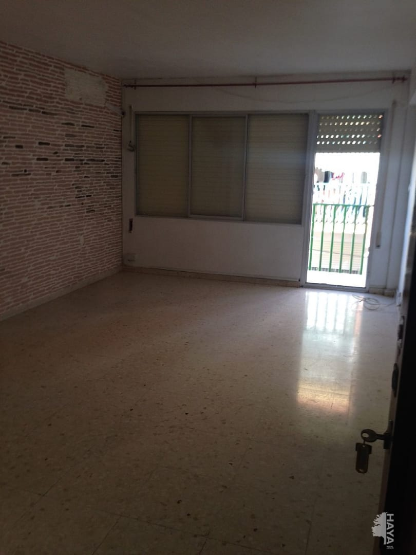 Piso en venta en Piso en Orihuela, Alicante, 24.664 €, 3 habitaciones, 1 baño, 82 m2
