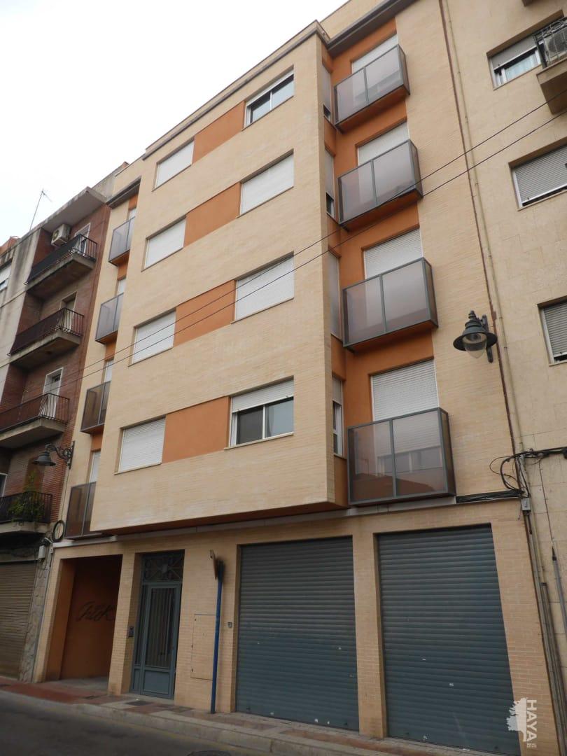 Piso en venta en Molina de Segura, Murcia, Calle Mayor, 70.315 €, 1 habitación, 2 baños, 103 m2