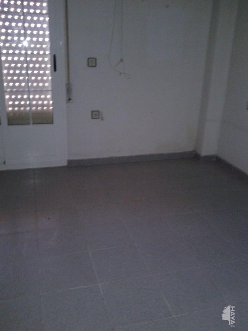 Casa en venta en Casa en Bullas, Murcia, 52.836 €, 3 habitaciones, 8 baños, 104 m2, Garaje