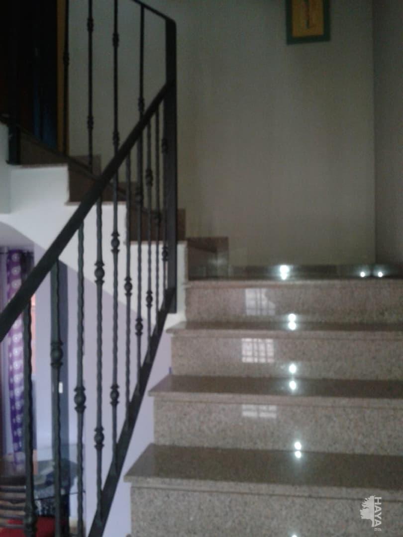 Casa en venta en Casa en Bullas, Murcia, 72.698 €, 4 habitaciones, 2 baños, 163 m2, Garaje