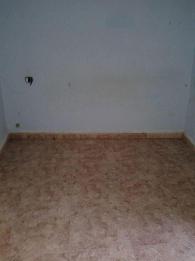 Casa en venta en El Niño, Mula, Murcia, Calle Octavio Llamas, 63.750 €, 3 habitaciones, 4 baños, 202 m2