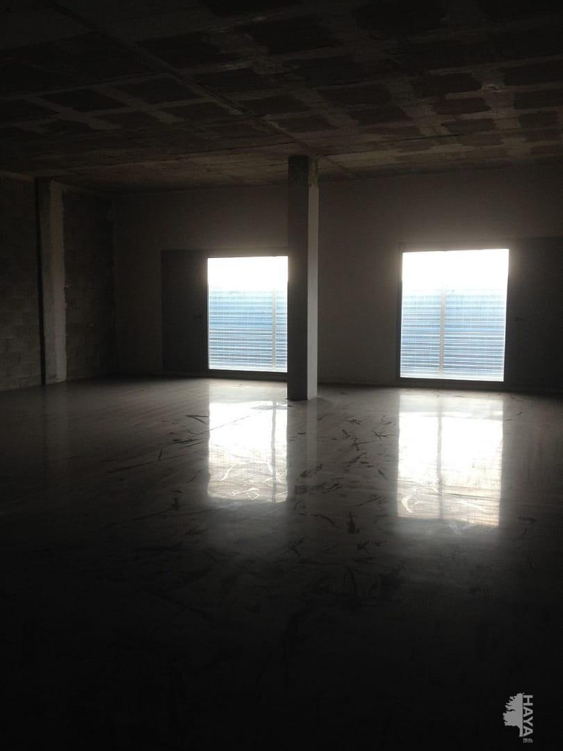Local en venta en Amanecer, Palma de Mallorca, Baleares, Calle Gremi de Passamaners, 104.439 €, 108 m2