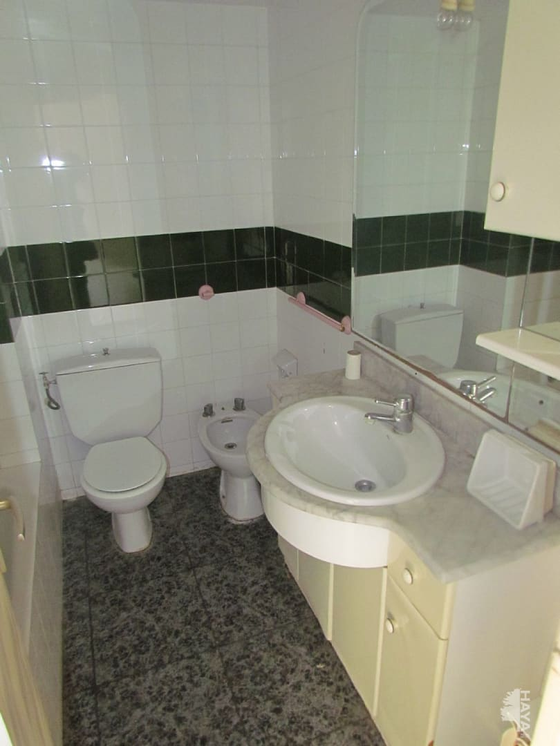 Piso en venta en Artés, Barcelona, Carretera Sabadell, 76.035 €, 4 habitaciones, 1 baño, 114 m2
