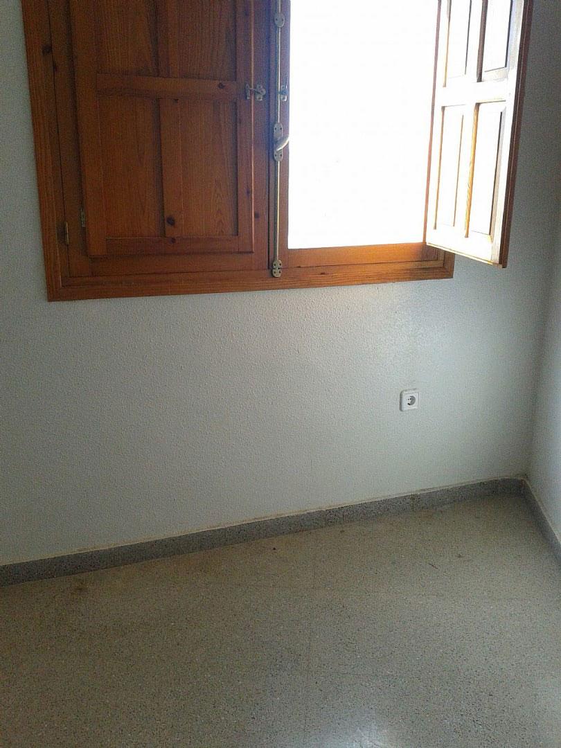 Casa en venta en Casa en Mula, Murcia, 65.604 €, 5 habitaciones, 1 baño, 111 m2, Garaje