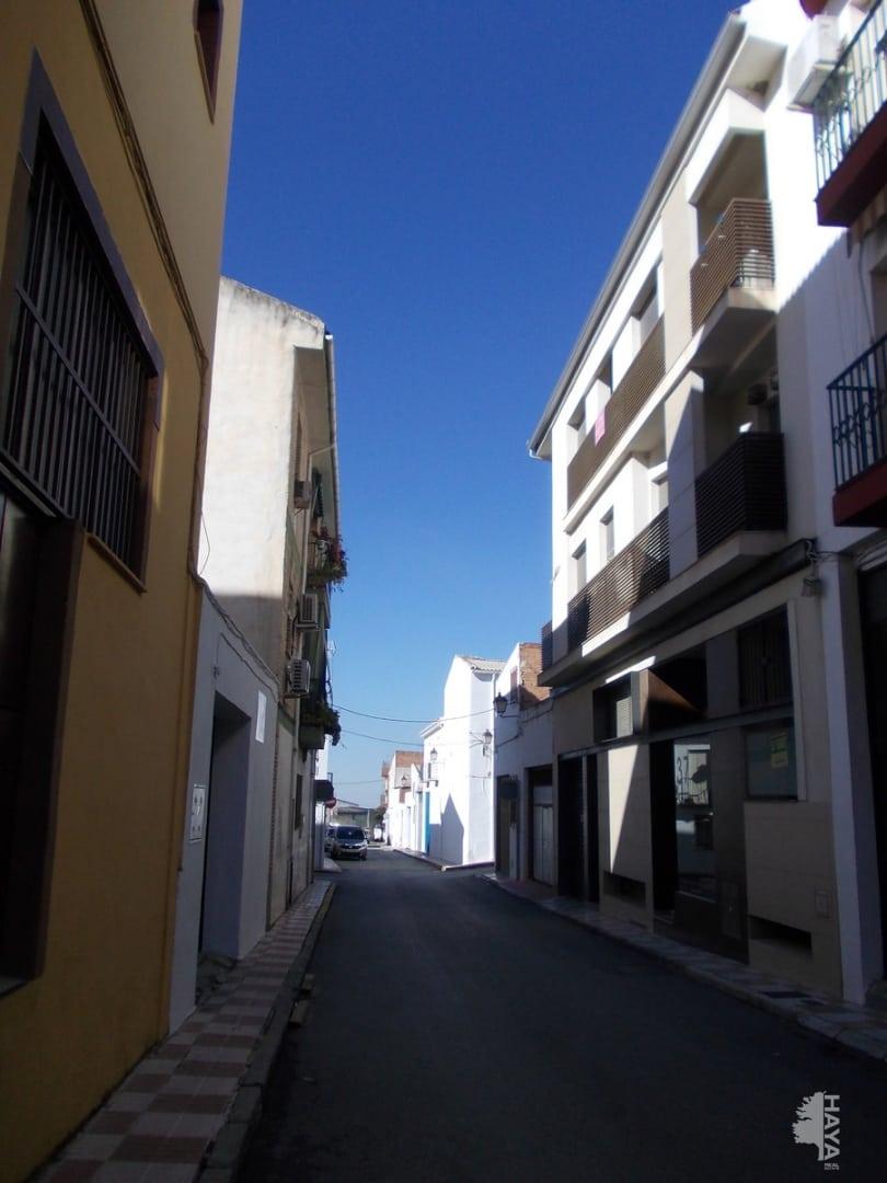 Piso en venta en Mancha Real, Jaén, Calle Animas, 82.356 €, 2 habitaciones, 2 baños, 94 m2