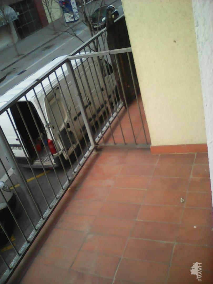 Piso en venta en Salt, Girona, Calle Francesc Macia, 54.026 €, 3 habitaciones, 2 baños, 78 m2