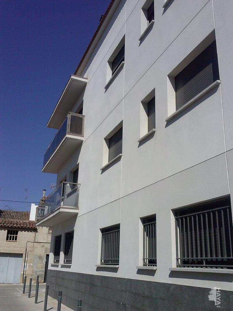 Piso en venta en Piera, Barcelona, Calle Victor Riu, 109.525 €, 2 habitaciones, 2 baños, 80 m2