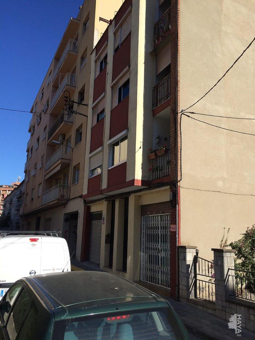 Piso en venta en Rubí, Barcelona, Calle Federico Garcia Lorca, 86.803 €, 2 habitaciones, 1 baño, 94 m2