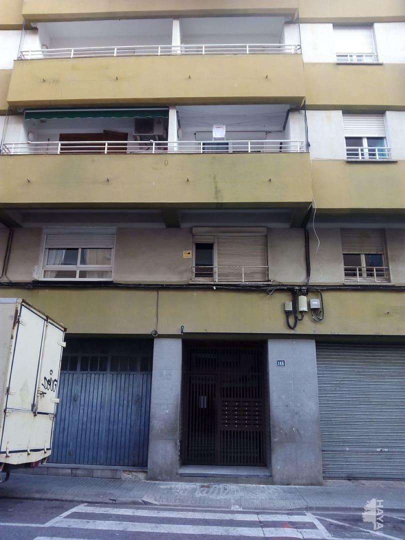 Piso en venta en Salt, Girona, Calle Angel Guimera, 93.840 €, 3 habitaciones, 2 baños, 77 m2