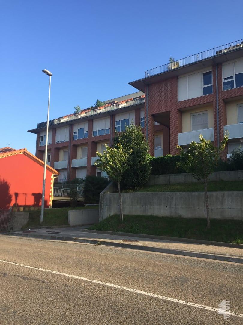 Piso en venta en Piélagos, Cantabria, Calle Aurelio Diez, 75.600 €, 3 habitaciones, 2 baños, 77 m2