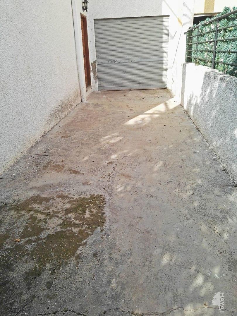 Piso en venta en Dolores, Alicante, Calle Miguel de Unamuno, 91.524 €, 3 habitaciones, 6 baños, 126 m2