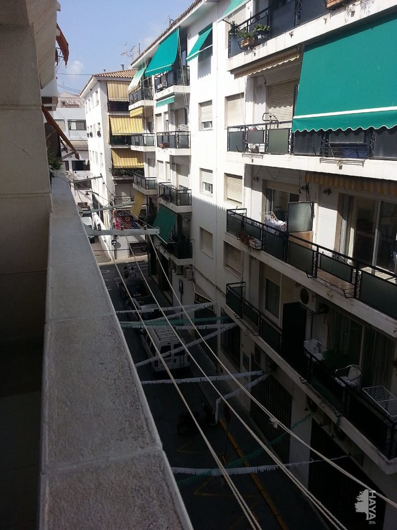 Piso en venta en Altea, Alicante, Calle Conde de Altea, 151.699 €, 2 habitaciones, 4 baños, 73 m2