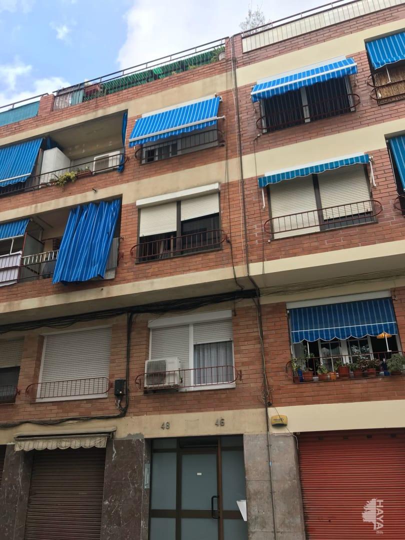 Piso en venta en Viladecans, Barcelona, Calle Guifré El Pilos, 156.709 €, 2 habitaciones, 1 baño, 72 m2