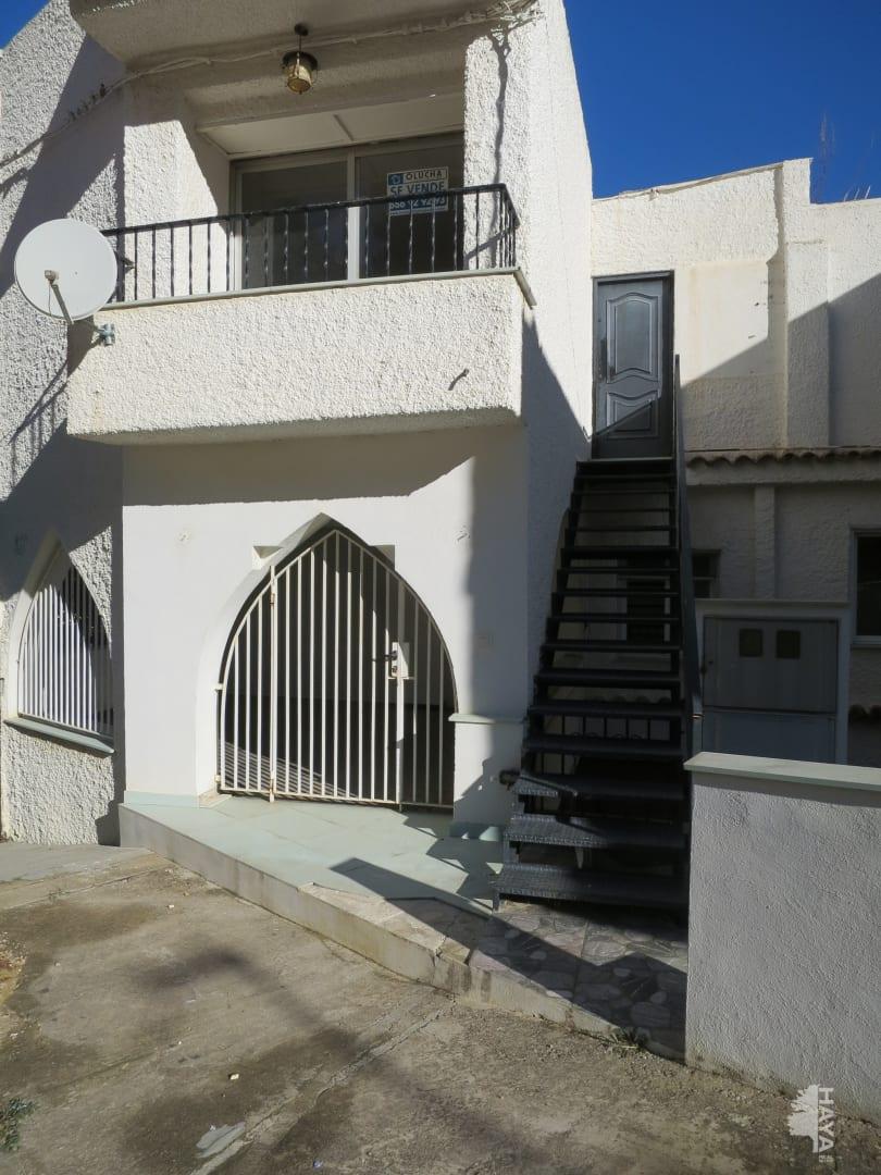 Piso en venta en Sueras/suera, Castellón, Avenida Jaume I, 76.000 €, 8 habitaciones, 2 baños, 358 m2