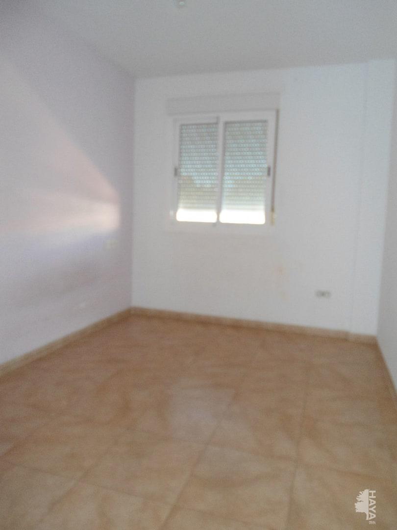Piso en venta en El Ejido, Almería, Calle Jose Mira, 54.283 €, 2 habitaciones, 2 baños, 72 m2