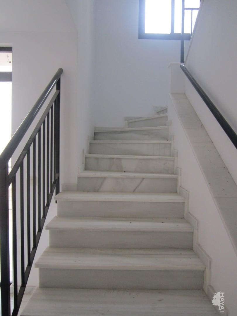 Piso en venta en Turre, Almería, Calle Camino de la Nava, 128.250 €, 5 habitaciones, 6 baños, 162 m2