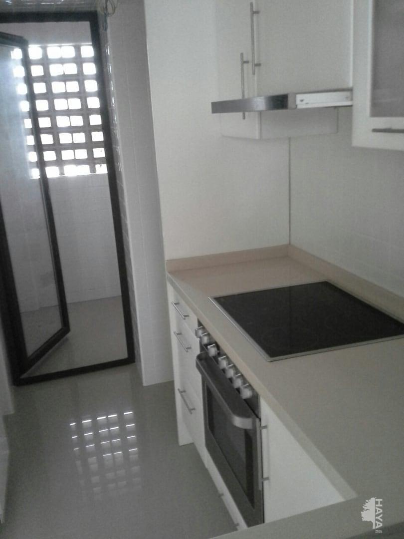 Piso en venta en Piso en San Javier, Murcia, 150.385 €, 2 habitaciones, 1 baño, 83 m2