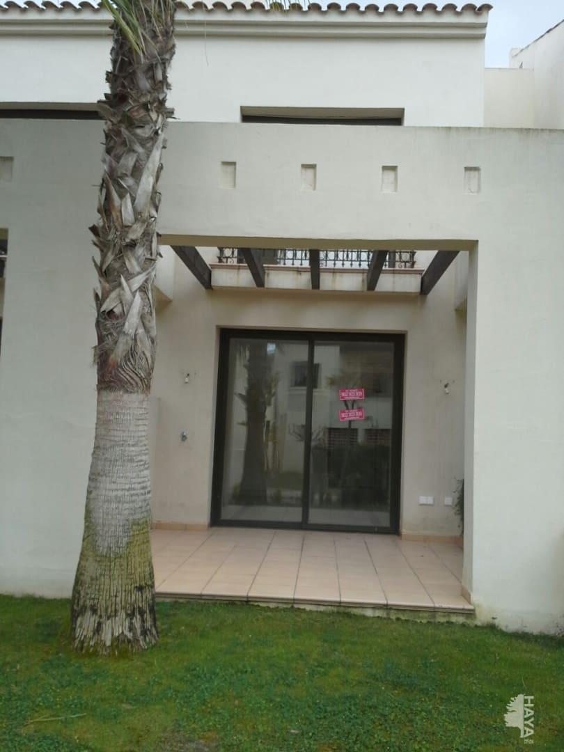 Piso en venta en San Javier, Murcia, Calle Baluma, 150.384 €, 2 habitaciones, 1 baño, 83 m2