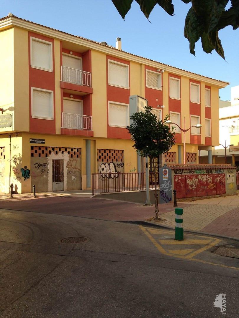 Local en venta en Alcantarilla, Murcia, Calle Moreno, 2.416 €, 7 m2