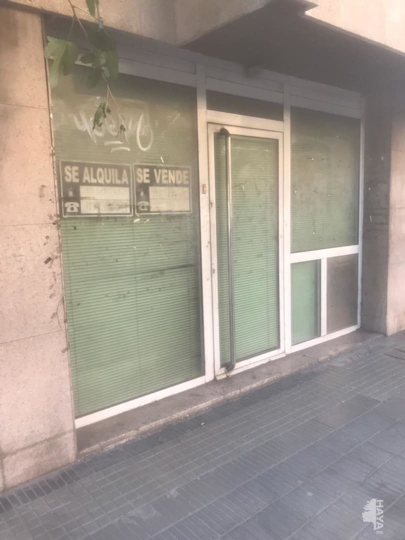 Local en venta en Terrassa, Barcelona, Carretera de Martorell, 170.224 €, 99 m2