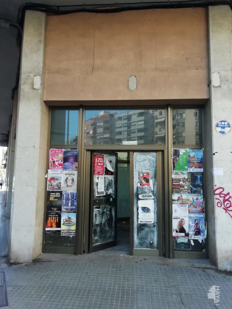 Local en venta en Palma de Mallorca, Baleares, Calle Metge Josep Darder, 530.527 €, 75 m2