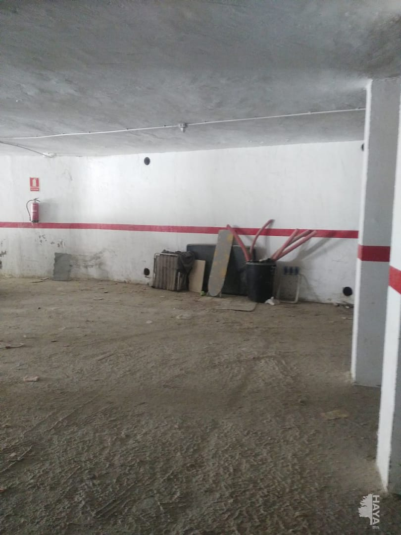 Piso en venta en Mojácar, Almería, Camino Huertas de Abajo, 91.222 €, 2 habitaciones, 4 baños, 80 m2