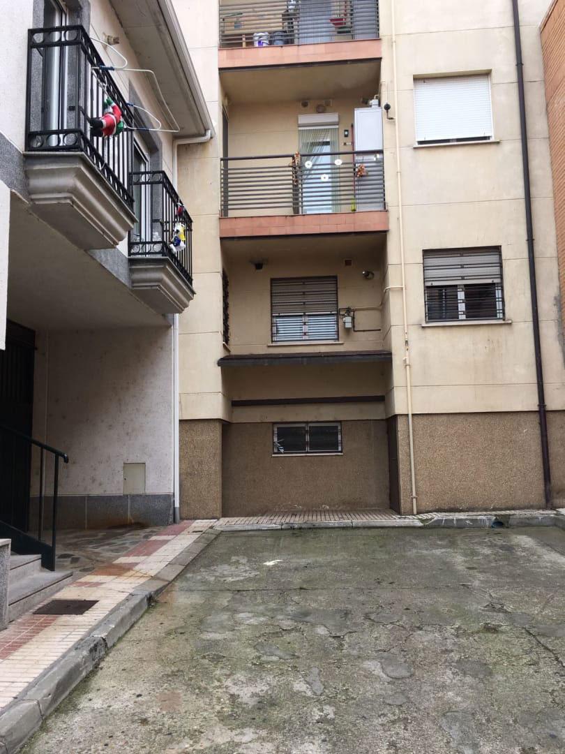 Local en venta en Martinamor, Carbajosa de la Sagrada, Salamanca, Avenida de Villamayor, 46.000 €, 115 m2