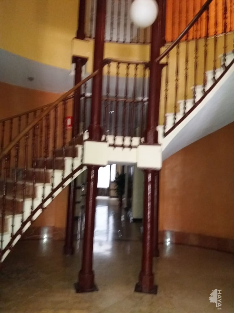 Piso en venta en Piso en Sevilla, Sevilla, 234.000 €, 4 habitaciones, 1 baño, 88 m2