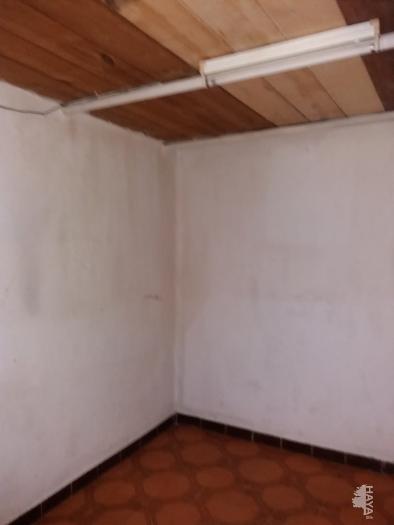Piso en venta en Piso en Sevilla, Sevilla, 222.000 €, 4 habitaciones, 1 baño, 88 m2