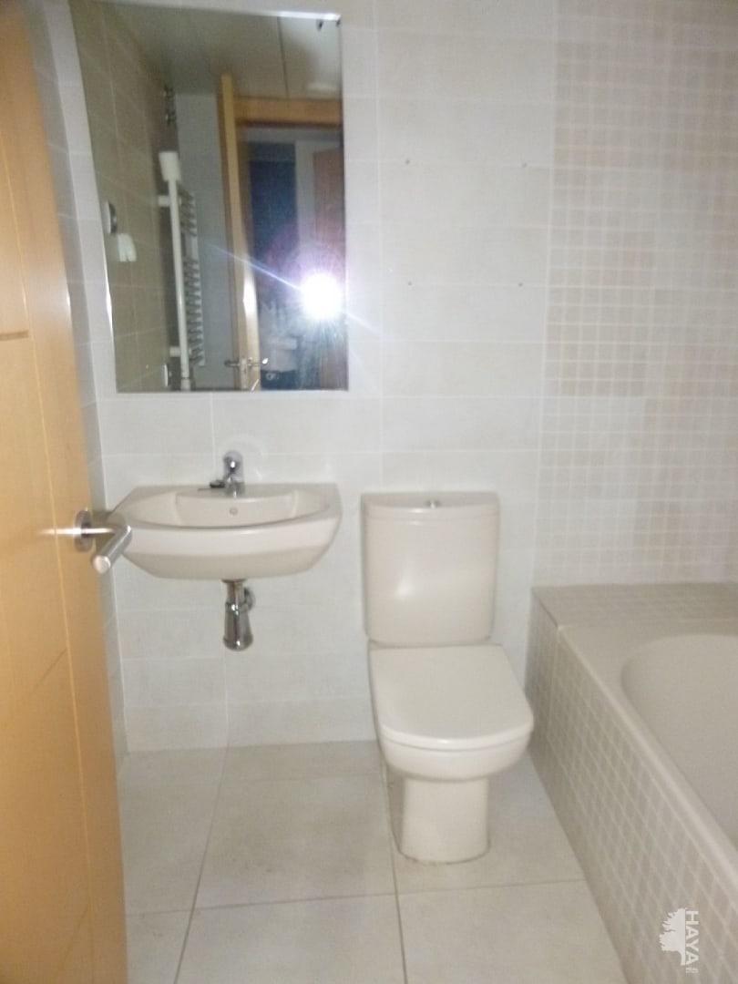 Piso en venta en Barcelona, Barcelona, Calle Gelida, 319.175 €, 1 habitación, 3 baños, 47 m2