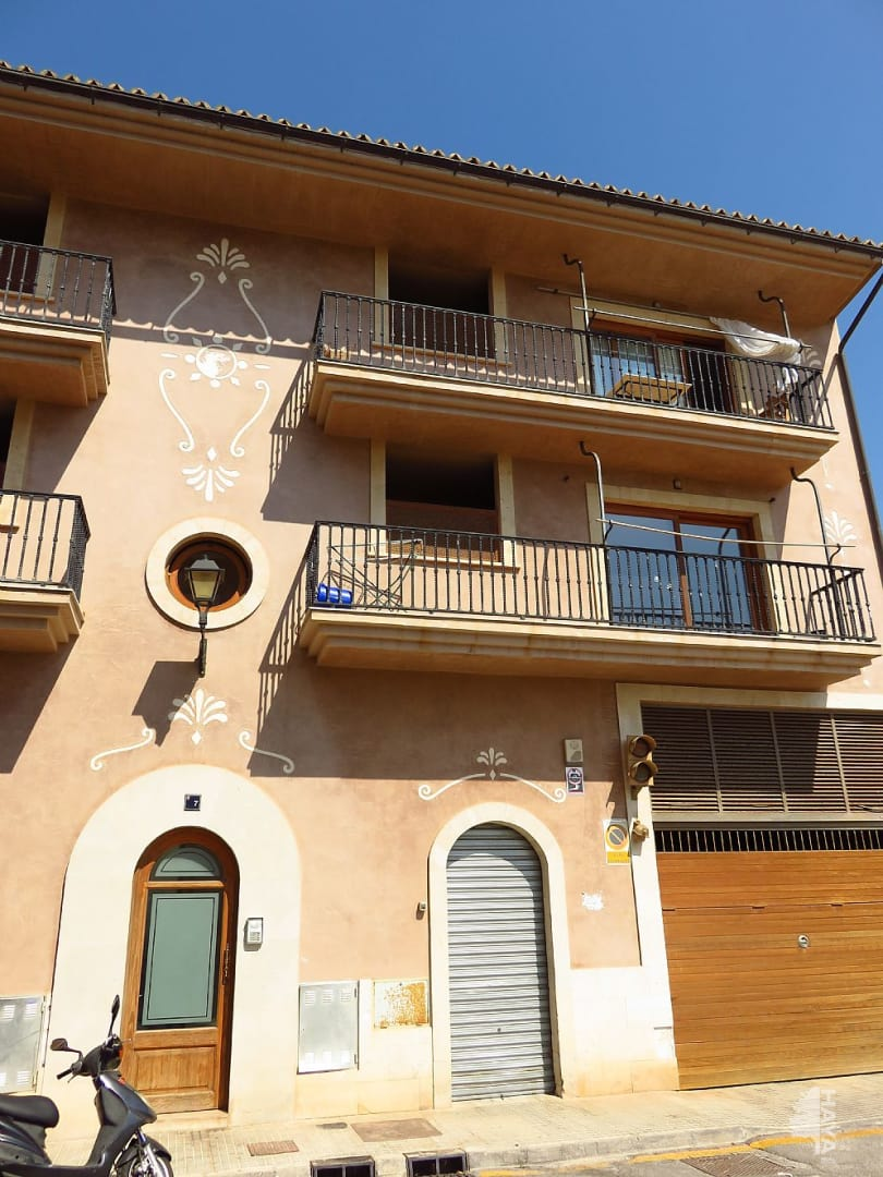 Piso en venta en Santa María del Camí, Baleares, Calle Joan Roselló de Son Fortesa, 323.222 €, 3 habitaciones, 6 baños, 163 m2