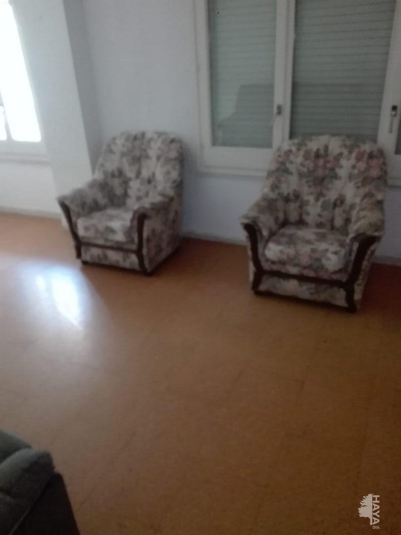 Piso en venta en Girona, Girona, Calle Maçana, 111.383 €, 4 habitaciones, 1 baño, 101 m2