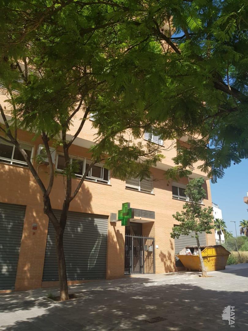 Oficina en venta en Paterna, Valencia, Calle Dels Pins, 81.029 €, 106 m2