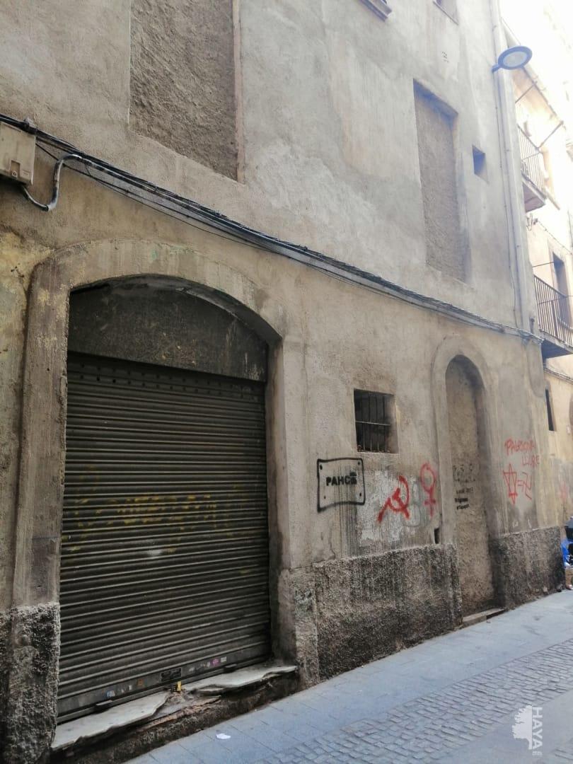 Piso en venta en Piso en Manresa, Barcelona, 14.960 €, 1 baño, 44 m2