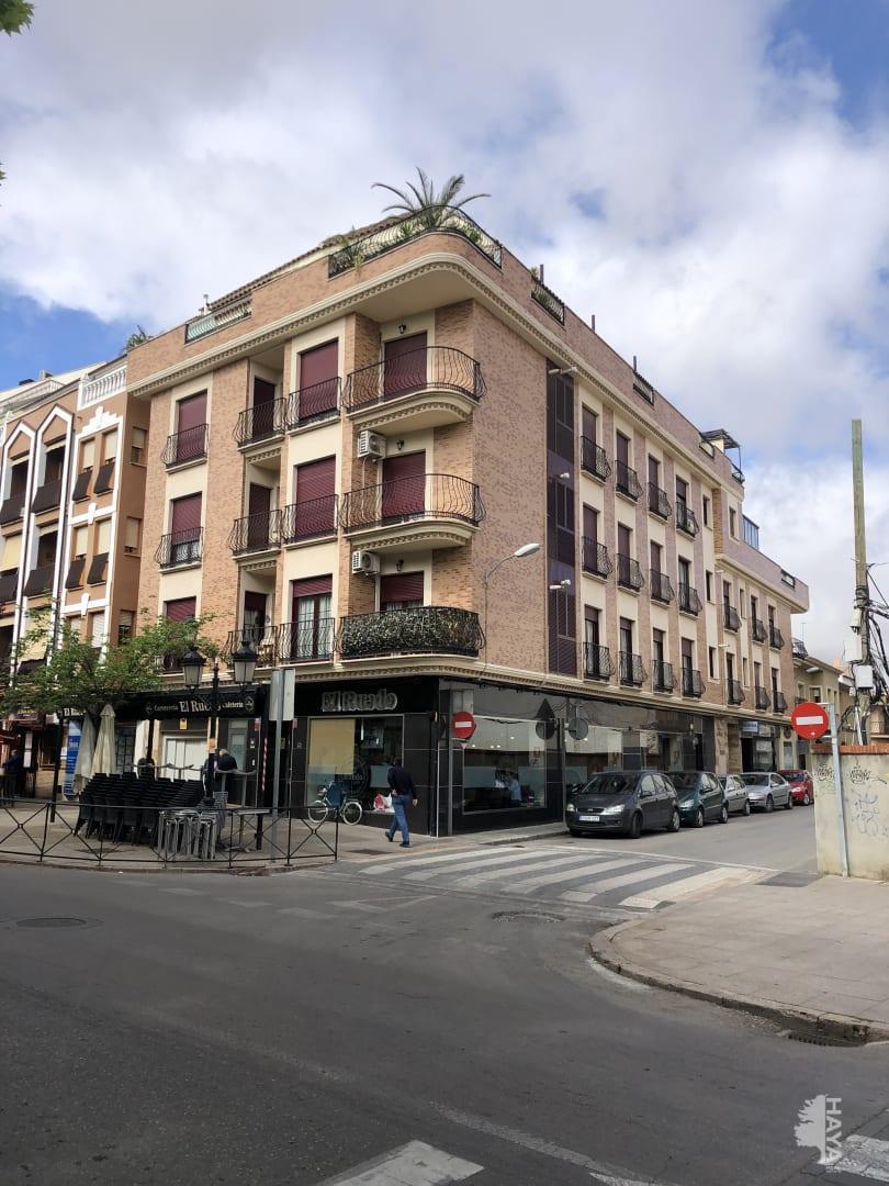 Parking en venta en Tomelloso, Ciudad Real, Calle Matadero, 6.600 €, 32 m2