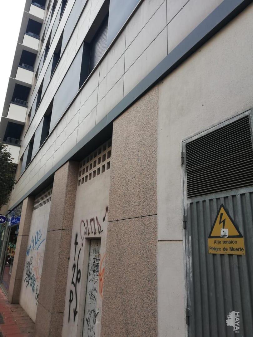 Local en venta en Local en Almería, Almería, 153.000 €, 152 m2