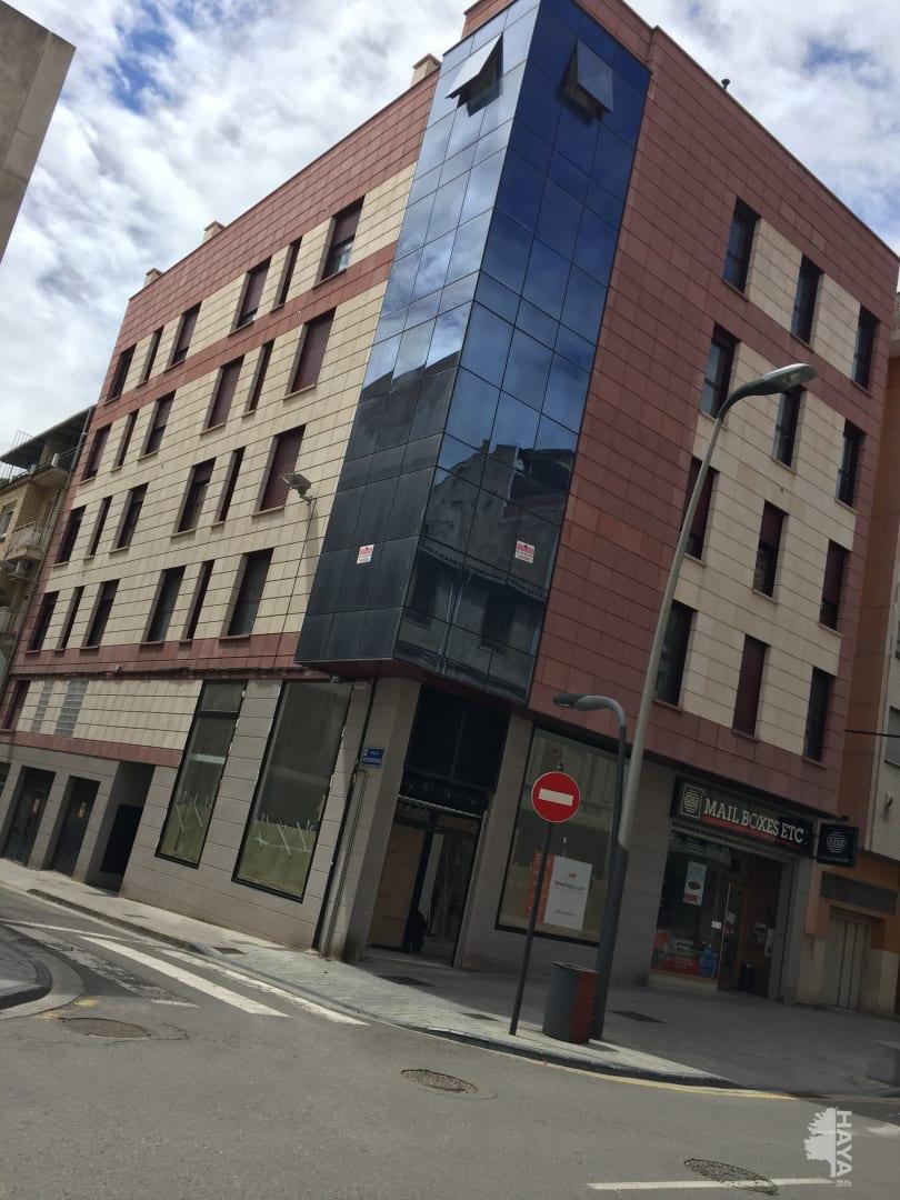 Oficina en venta en Arnedo, La Rioja, Calle Antonio Machado, 175.750 €, 144 m2