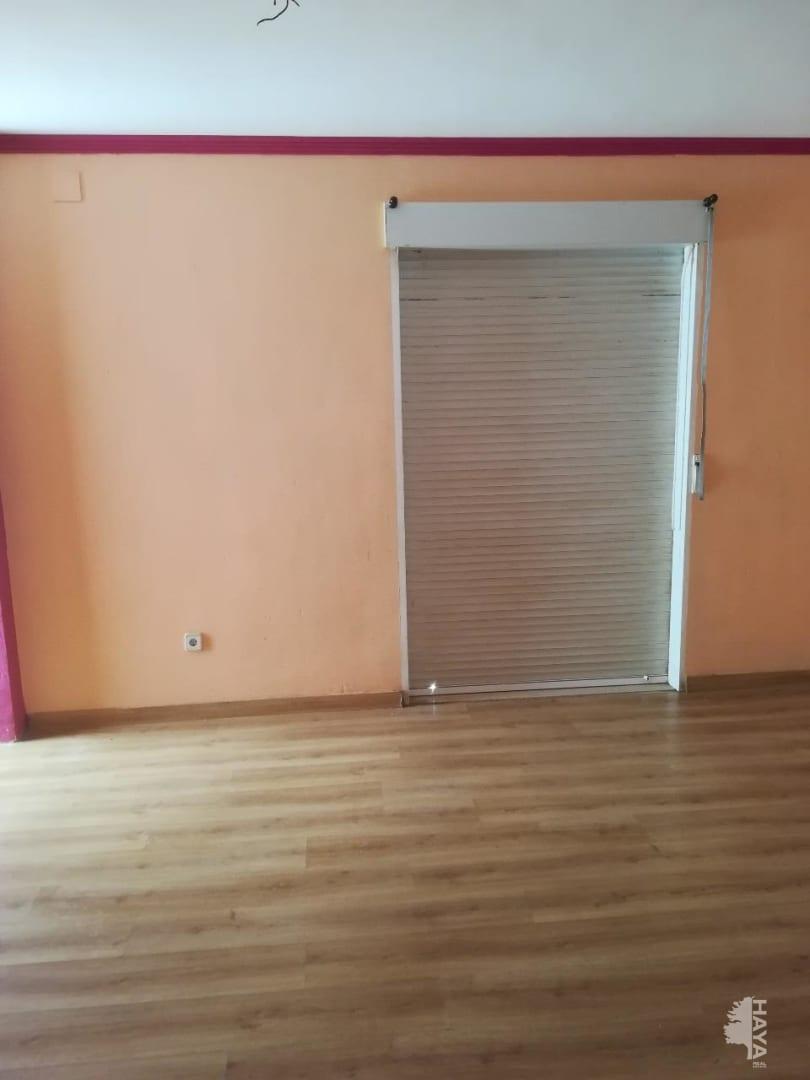 Piso en venta en Piso en Pulpí, Almería, 56.045 €, 2 habitaciones, 1 baño, 83 m2