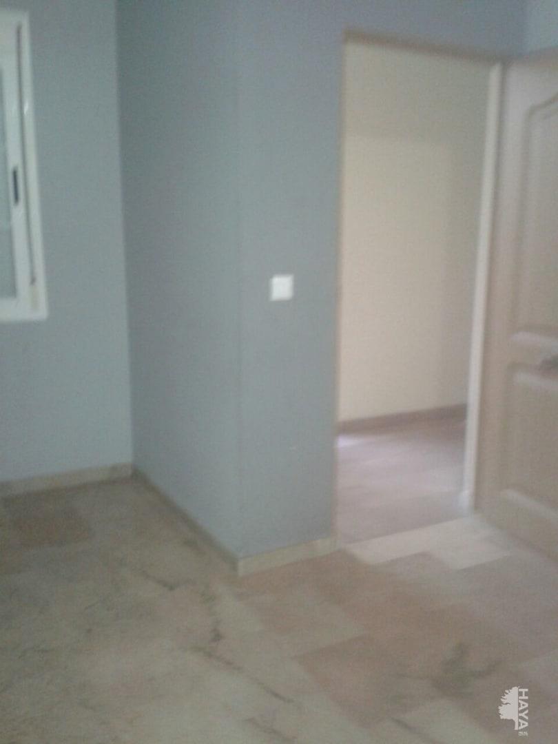 Piso en venta en Piso en Isla Cristina, Huelva, 110.447 €, 3 habitaciones, 2 baños, 73 m2